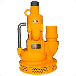 Pneumatic Sump Pump