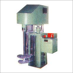 Hydraulic Lifting Slow Verivel Speed Stirrer
