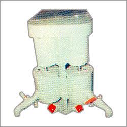 Lab Batch Type Sand Mill