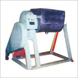 Pugmill Mixer