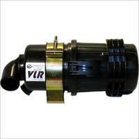 Enginaire Integrated VLR
