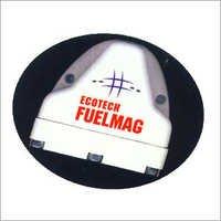 Ecotech Fuelmag Diesel Conditioner
