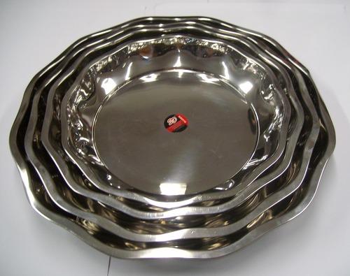 Dinner plates sets