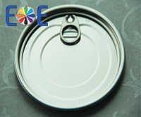 Taiwan 401 Aluminum Pop-Top Can Maker