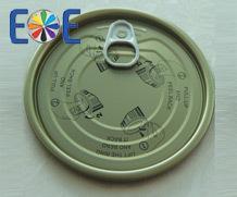 Kampuchea 401 Tinplate Can Manufacturer