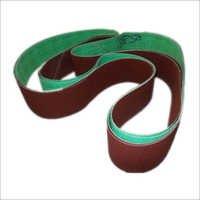 Polishing Abrasive Belt