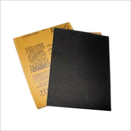 Industrial Waterproof Paper