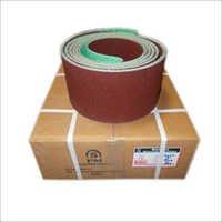 Abrasive Rubber Belt