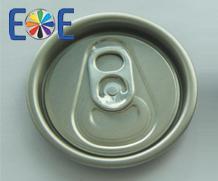 Jamaica 202Sot Aluminum Ezo Producer