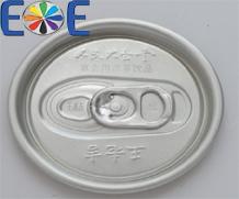 Panama 206 Sot Aluminum Eoe Factory