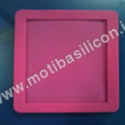 Silicone Ipad Covers