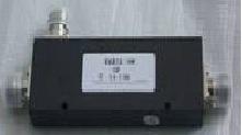Directional coupler 7 db