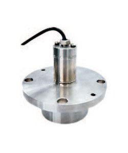 Mud Pressure Transmitter