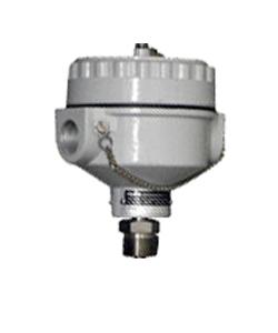 Ex-Proof Pressure Transmitter