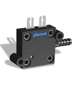 Miniature Pressure Switch