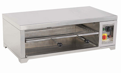 Fast food / Pantry Equipment