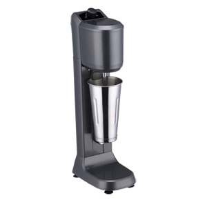 Spindle Mixer