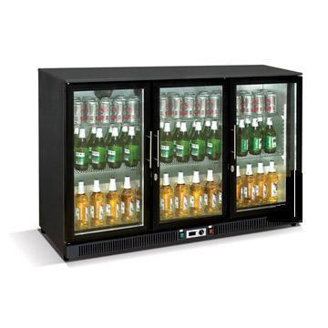 Beer Chiller Refrigerator