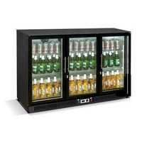 Beer Chiller Refrigerator