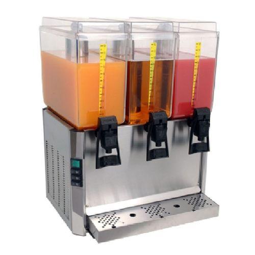 Fast food / Pantry Equipment