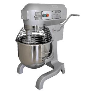 Planetary Mixer 20 Liters