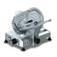 Sirman Meat Slicers