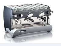 Rancilio Semi Automatic Coffee Machine