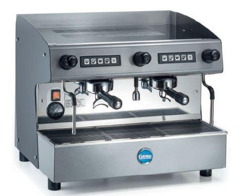Coffee Machine & Equipment