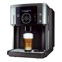WMF Fully Automatic Coffee Machine