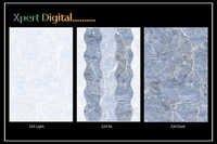 Expert Digital