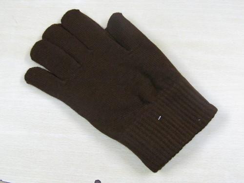 Wollen Gloves