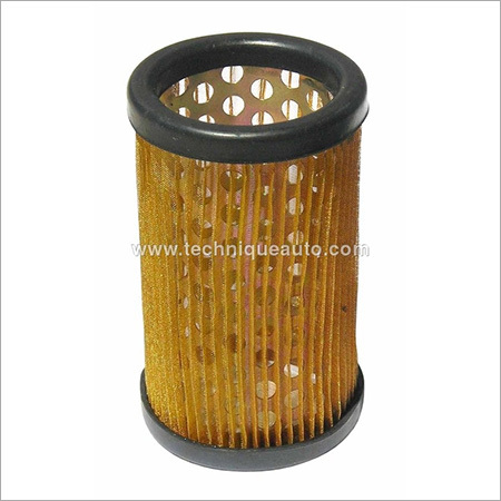 Lift Filter (Strainer) [Tafe Type]