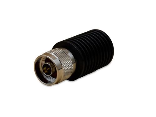dummy load 10 watt N male connector