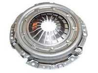 Industrial Clutch Covers
