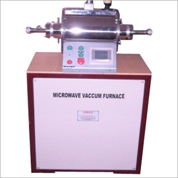Industrial Microwave Products