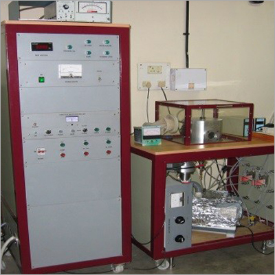 Semiconductor Processing Equipments