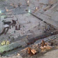 Civil Construction Dewatering