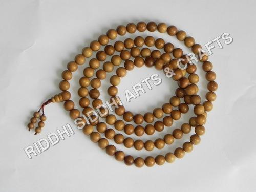 108 buddhist prayer beads