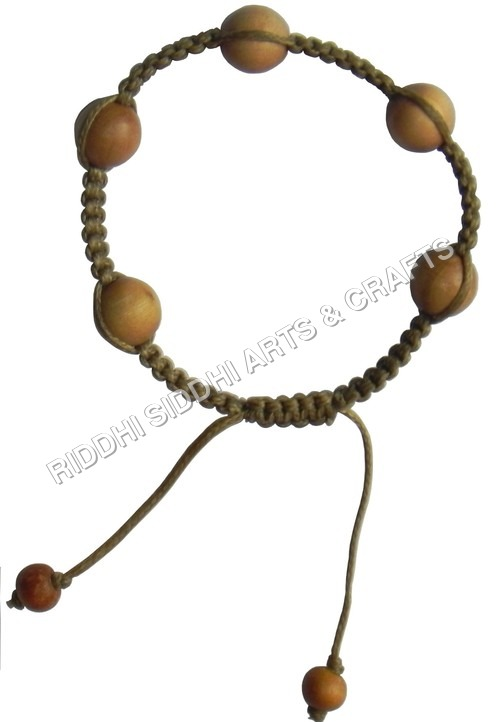 japanese prayer beads