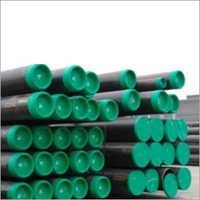 API Pipes Casing Tubings