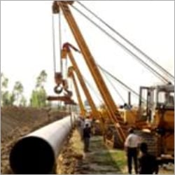 Line Pipes Casing Tubings