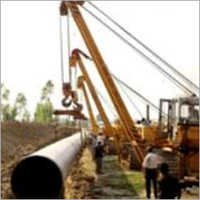 Line Pipes Casing Tubings