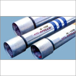 GP Galvanized Pipe