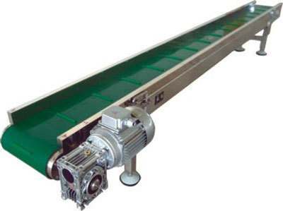 Durable Conveyor Parts