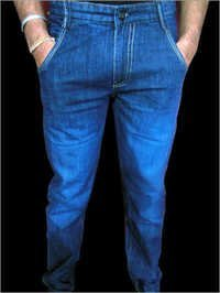 CDCP jeans
