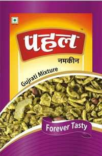 Gujrati Mixture Namkeen