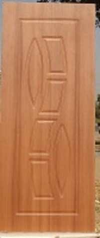 Membrane Doors Suppliers