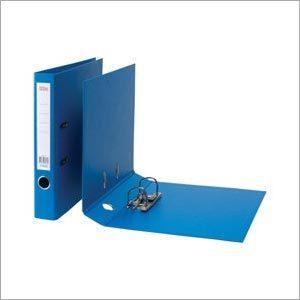 Polypropylene Box Files