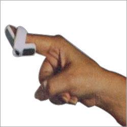 Mallet Finger Splints