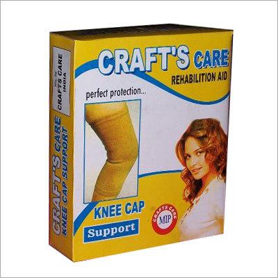 6cb3052774d Knee Cap Manufacturer in Delhi